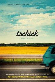 Tschick Stream Streamcloud