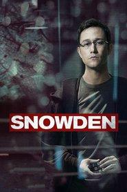 Snowden Deutsch Stream