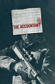 The Accountant Stream Deutsch Movie2k